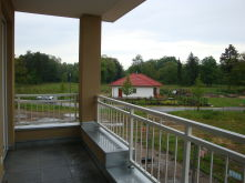Wohnung in Königs Wusterhausen  - Zeesen