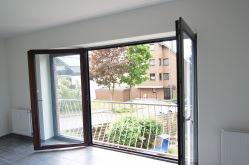 Wohnung in Langenfeld  - Berghausen