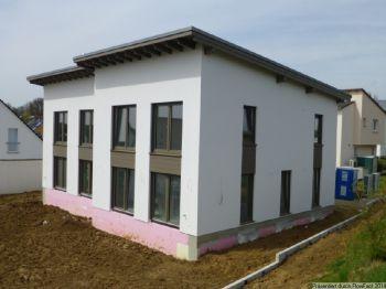 Einfamilienhaus in Neunkirchen  - Neunkirchen
