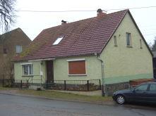 Einfamilienhaus in Fürstenberg  - Altthymen