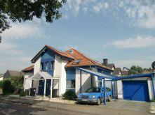 Dachgeschosswohnung in Bochum  - Hiltrop