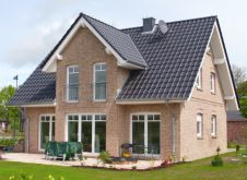 Einfamilienhaus in Kaltenkirchen