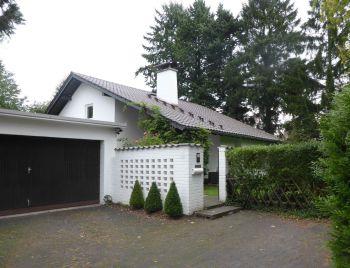 Einfamilienhaus in Bonn  - Ippendorf