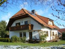 Einfamilienhaus in Edertal  - Kleinern
