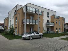 Etagenwohnung in Wettenberg  - Krofdorf-Gleiberg