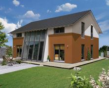 Einfamilienhaus in Nienburg  - Langendamm