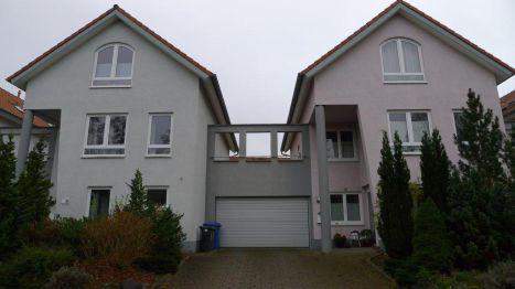 Einfamilienhaus in Otterberg  - Otterberg
