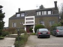 Maisonette in Dortmund  - Berghofen