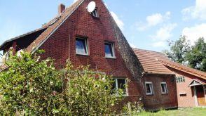 Zweifamilienhaus in Velen  - Velen