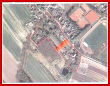 Wohngrundstück in Moorrege