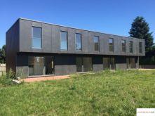 Doppelhaushälfte in Werder  - Töplitz