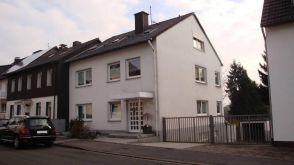Zweifamilienhaus in Dortmund  - Marten