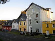 Dachgeschosswohnung in Schotten  - Schotten