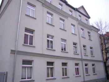 Zimmer in Halle  - Paulusviertel