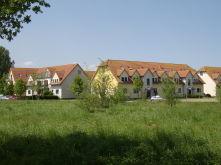 Wohnung in Rethwisch