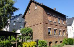Sonstiges Haus in Betzdorf  - Betzdorf