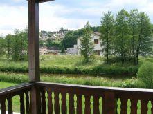 Etagenwohnung in Gummersbach  - Brunohl