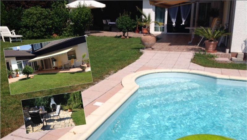 Haus kaufen Haus kaufen in Rottal Inn im Immobilienmarkt