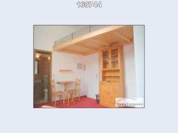 Apartment in Wiesbaden  - Sonnenberg