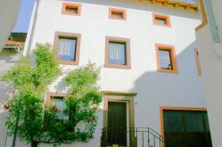 Sonstiges Haus in Malberg