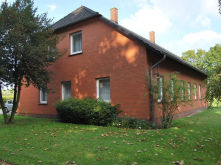 Einfamilienhaus in Barßel  - Harkebrügge