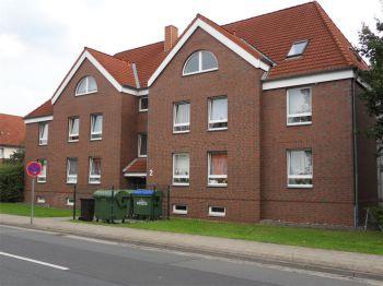 Dachgeschosswohnung in Hannover  - Misburg-Nord