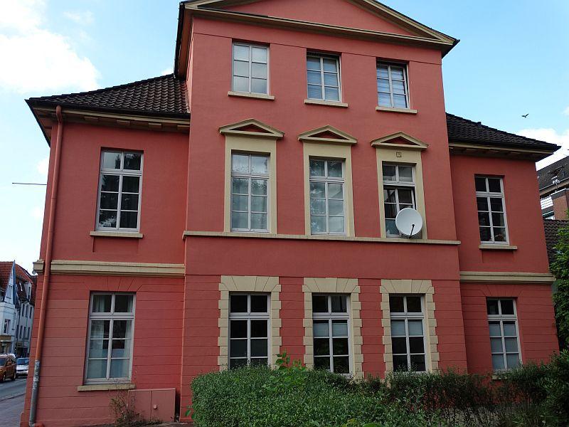 Wohnungen mieten oldenburg kreyenbr ck mietwohnungen for Mietwohnungen mieten