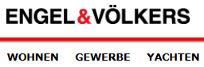 ENGEL & VÖLKERS Alstertal GmbH