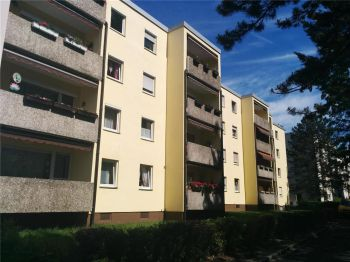 Wohnung in Röthenbach  - Röthenbach