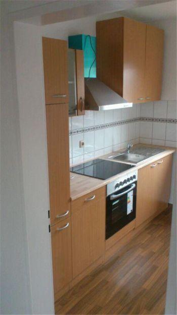 Wohnung in Delmenhorst  - Deichhorst