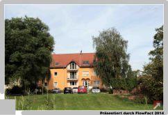 Erdgeschosswohnung in Klipphausen  - Klipphausen