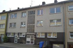 Wohnung in Leverkusen  - Opladen