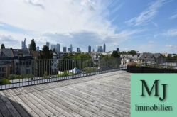 Penthouse in 							Frankfurt am Main 							 - Nordend-West