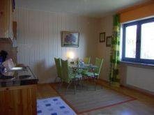Wohnung in Schönbrunn  - Haag