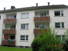 Etagenwohnung in Bad Salzuflen  - Werl-Aspe