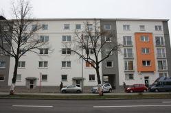 Etagenwohnung in Hamburg  - Altona-Altstadt