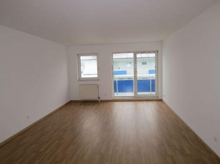 Schickes Apartment, frisch vermietet.