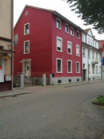 Sonstiges Haus in Kehl  - Kehl