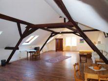 Loft-Studio-Atelier in Köln  - Rondorf