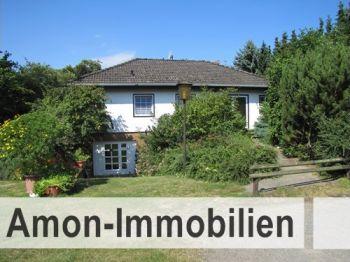 Bungalow in Obernholz  - Schweimke