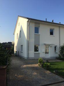 Doppelhaushälfte in Altlandsberg  - Altlandsberg