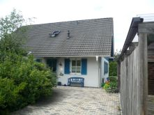 Einfamilienhaus in Hof  - Jägersruh