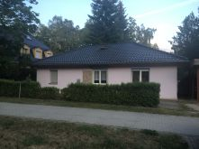Bungalow in 							Bad Saarow 							 - Bad Saarow-Pieskow