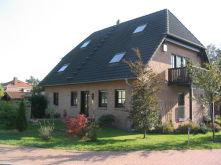 Maisonette in Kremmen  - Sommerfeld