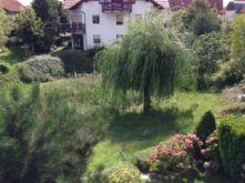 Wohnung in Cottbus  - Döbbrick