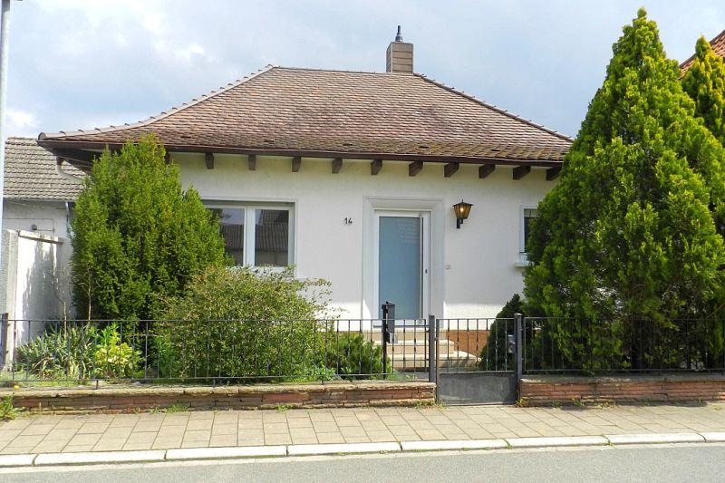 Haus mieten in Rhein Neckar Kreis Immobilien auf unserer