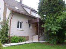 Einfamilienhaus in Bopfingen  - Flochberg
