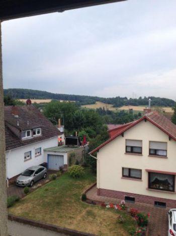 Etagenwohnung in Püttlingen  - Püttlingen