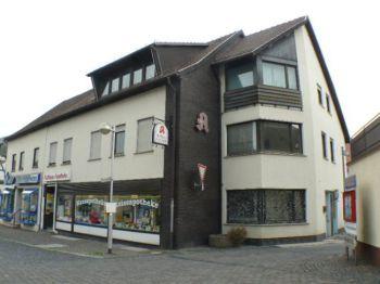 Ladenlokal in Löhnberg  - Löhnberg