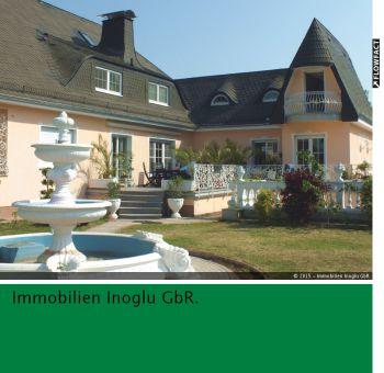 Villa in Rüsselsheim  - Königstädten